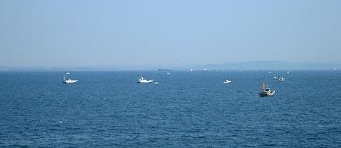 Sea0601
